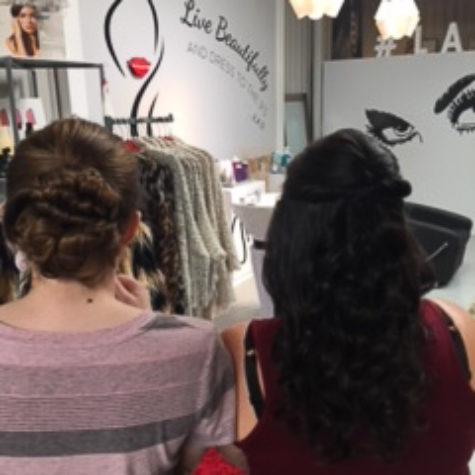 Signature Beauty Bar (2 of 9)
