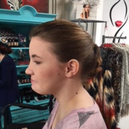 Signature Beauty Bar (7 of 9)