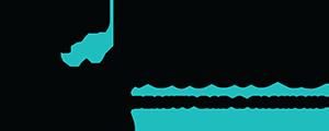 signature beauty bar Logo