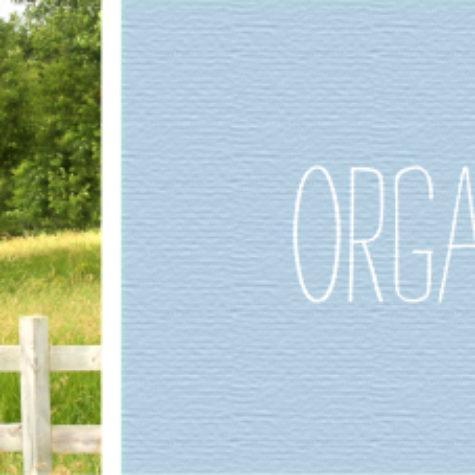 organics-1